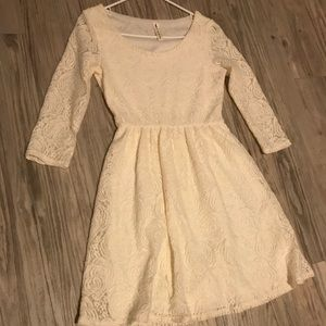 Dresses - Boutique Dress